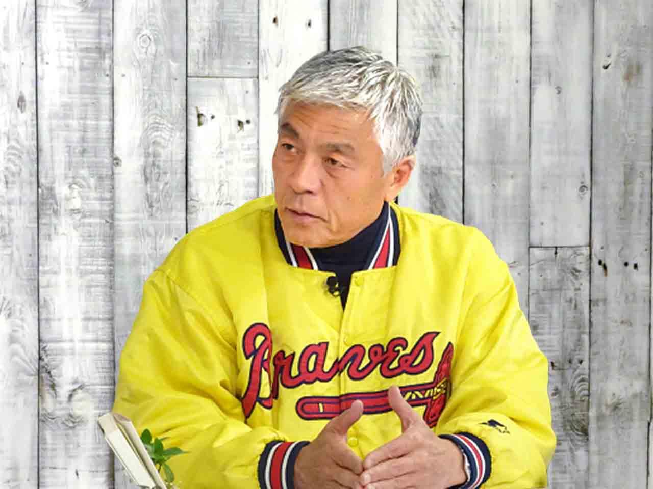青島健太の画像 p1_27